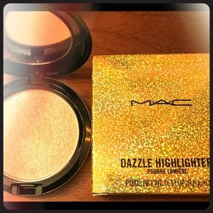 Dazzle Highlighter